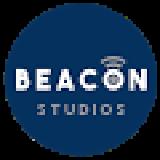 The Beacon Studios